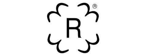 NB-R-Stamp