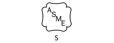 S-Stamp
